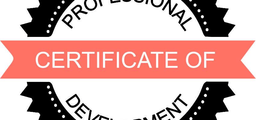 IATA diploma cyprus